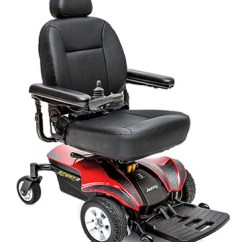 Electric Wheel Chairs Lightning Mcqueen Chair Pride S Jazzy Sport Power Introducing Newest The It Offers Great Stability With Its Front And Rear Casters Indoors Or Out Is A