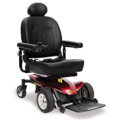 Jazzy Power Chairs Spandex Chair Covers For Folding Electric Wheelchairs Elite Es Portable