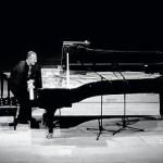 Klaviersommer on screen – Tickets zu gewinnen