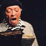 Wer kann noch Konzertkritik? – Plädoyer für ein ungeliebtes Genre
