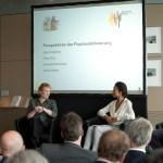 Von der Notwendigkeit der Lobbyarbeit – Neuigkeiten aus der Union Deutscher Jazzmusiker