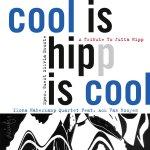 Die Jutta Hipp-Story, nacherzählt von Dietrich Schlegel