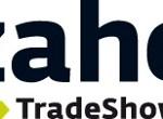 Los geht's: jazzahead! gibt Startschuss für Bewerbungsverfahren zum Showcase-Festival 2014