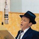 """CD-Tipp zum Wochenende: Frank Sinatras """"Duets"""" neu aufgelegt"""