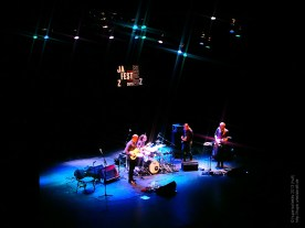 JazzFest Impressionen. 4. Tag. Foto: Hufner