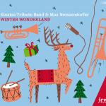 cover_winterwonderland-front