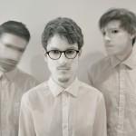 Elliot Galvin Trio