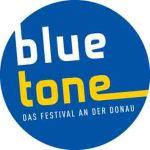 Nils Landgren und Nigel Kennedy Headliner beim Bluenote-Festival am 19. Juli – Die Jazzzeitung verlost 2 Tagestickets