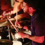Bildergalerie: Jazzsommer im Bayerischen Hof 2014