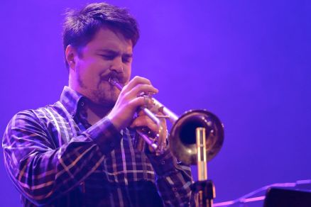 0K3A2875,_Ilmiliekki_Quartet,_Verneri_Pohjola_(dombr)