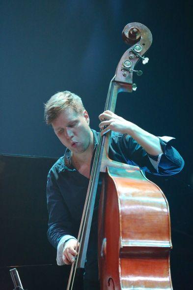 0K3A2901,_Ilmiliekki_Quartet,_Antti_Lötjönen_(dombr)