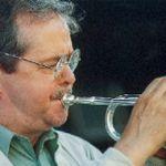 Zum Tod von Kenny Wheeler