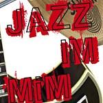 Jazz im Musikinstrumenten-Museum Berlin – die Konzertreihe 2015 steht fest