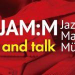 """+++ News +++ Jazz Masters München 2015 +++ Musikseminare in Schönbach +++ """"Impulse!"""" im Februar +++"""