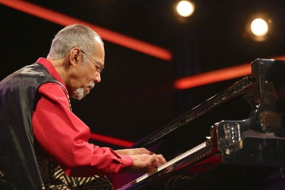 0K3A0081, Stanley Cowell (dombr)