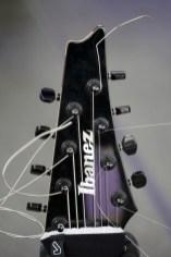 P1470635 Ringström guitar - Copyright TJ Krebs jazzphotoagency@web.de
