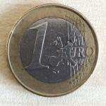 euro_gaisa