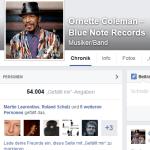 11 Millionen Facebook-Freunde sollt ihr sein