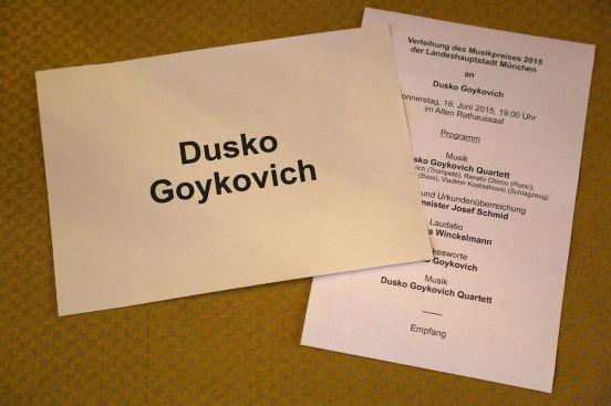 0K3A6250, Duskos Platzschild (dombr)