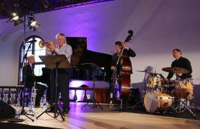 0K3A6842, Dusko Goykovich Quartett (dombr)