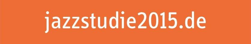 jazzstudie2015_PostkarteVS