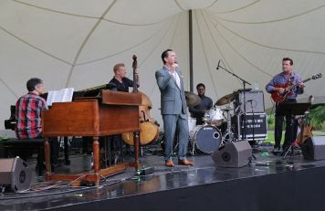 0K3A0559, Kurt Elling Group (dombr)