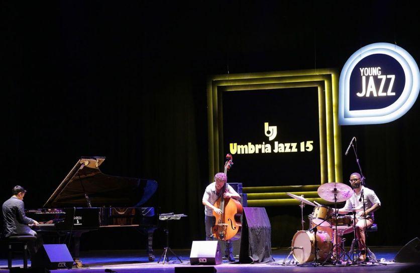 0K3A1643, Iyer Trio (dombr)