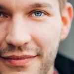 Lars Seniuk [New Geman Art Orchestra]: Pendulum  (Mons Records)