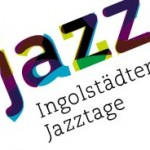 Ingolstaedter-Jazztage