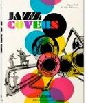 Die schönsten Jazz, Funk & Soul-Plattenhüllen aller Zeiten