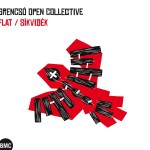 CD-Rezension: Grencsó Open Collective »Flat«