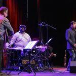 Bildergalerie: das Festival Ebe-Jazz 2015