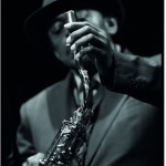 Flyer_Jazzfest_Schilke (002)