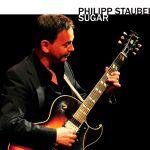 Jazz vor den Toren Münchens: Das Philipp Stauber Quartett live im KOM Olching