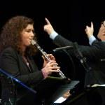 WDR vergibt Preise für Jazz – nicht nur fürs Musikmachen