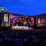 """Nachwuchsförderung: Mit """"jazzopen playground BW"""" auf die großen Festival-Bühnen"""