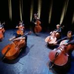 Feinster Jazz in der Pfalz und in Bonn