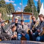 +++ News +++ Louis-Armstrong-Gedächtnis-Preis wird vergeben +++  Programm des XJAZZ Festival 2016 ist komplett +++ 10. Swiss Jazz Award: Finalisten stehen fest +++
