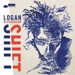 Shift - die neue CD von Logan Richardson