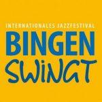 bingen_logo
