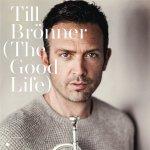 """In sich gekehrt präsentiert sich Till Brönner auf seinem neuen Album – """"The Good Times"""""""
