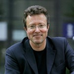 +++News+++Reiner Michalke verlässt Moers+++Jazzarchiv Eisenach will wachsen+++