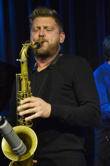 Lutz Häfner. Foto: Michael Scheiner