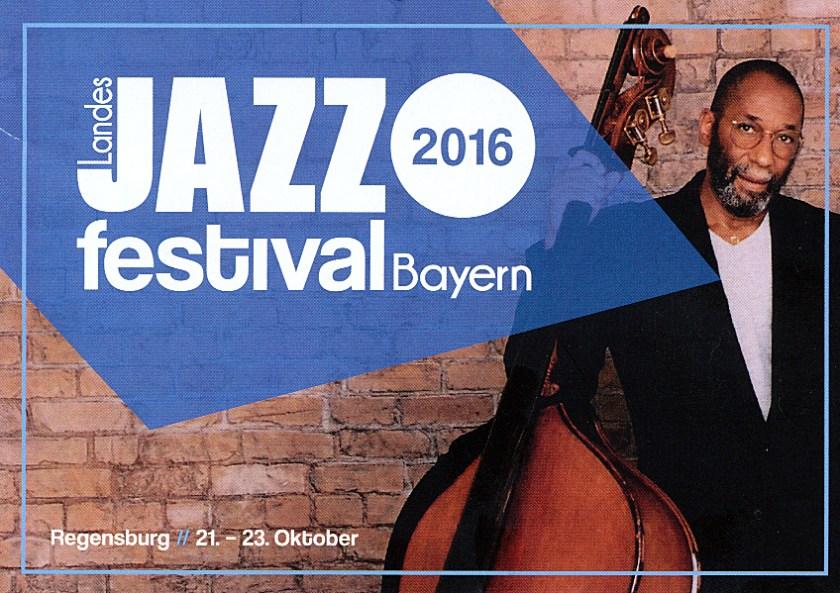 lag-festival