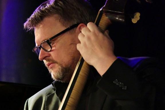 Christian von Kaphengst. Foto: TJ Krebs
