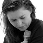 Katie Cruels musikalische Überraschungen