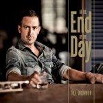 """At the End of the Day: Tim Renner verwirklicht Till Brönners Traum vom """"House of Jazz"""""""