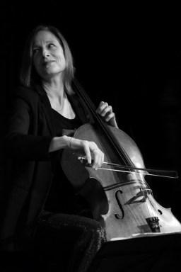 P1160626 Anja Lechner - Foto TJ Krebs