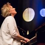 jazzahead in Bremen: Wenn das Showcase zum Erlebnis wird