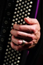 P1380535 Hände Peirani - Foto TJ Krebs jazzphotoagency@web.de